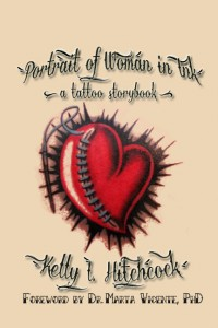 women in ink cover 1
